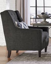 types of living room furniture. 8 Relaxing Types Of Living Room Chairs In The House Types Of Living Room Furniture K