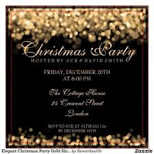 holiday party invitation template free holiday party invitation templates word