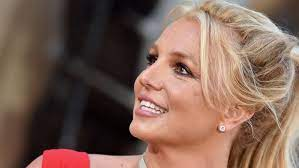 Britney Spears Can Hire a New Lawyer of ...