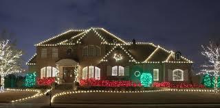 home lighting decoration. For Portland Oregon And Vancouver Washington Homes Businesses. Holiday Decorating Home Lighting Decoration