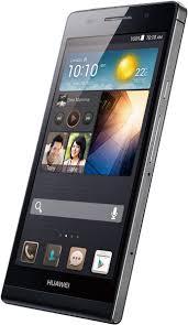 huawei phones price list p6. \u201dhuawei huawei phones price list p6 c