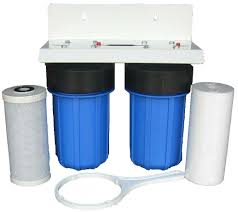 Whole Home Ro System Filterdirectcom Aquarium Drinking Water Hydroponics Ro Systems