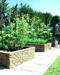 soil mixture for raised vegetable garden raised bed soil mixes soil mixes for raised beds homemade