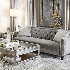 Image Sectional Edmond Living Room Inspiration Gallerie Living Room Furniture Inspiration Gallerie
