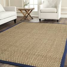 manificent design living room rugs target decor safavieh natural fiber collection with area rugs target using