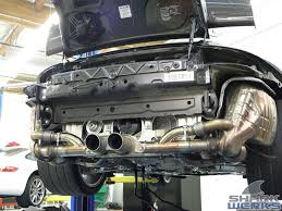 sharkwerks porsche project gallery view single post the gt1 and despite the car s super low mileage its factory fresh and perfectly running motor is removed from the car