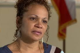After Deportation, Killer Returned Easily to U.S. | The Texas Tribune