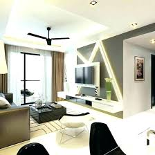 bedroom modern with tv. Modern Bedroom With Tv