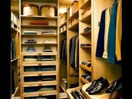diy walk in closet ideas. Diy Walk In Closet Ideas O