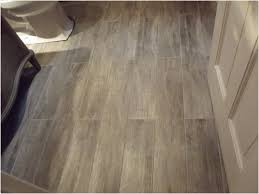 bathroom floor tile plank. Best Bathroom Floor Tile Plank That Looks Like Wood Decorating Ideas Images In 5