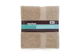 Decorative Bathroom Towels Sets 10 Best Bath Towels Luxury Decorative Affordable Towels