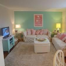 College Living Room Decorating Ideas Interesting Decorating Design