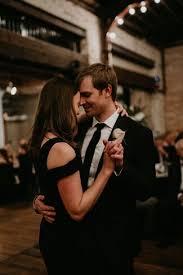 David Zielonka and Sallie Gilbert's Wedding Website