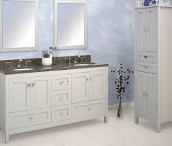 bathroom vanities cabinets made in