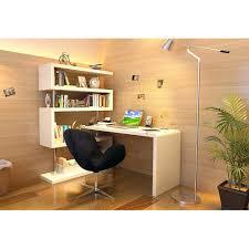 office desk with bookshelf. Extraordinary Full Size Of Home Office Furniture Desk Shelves With Bookshelf E