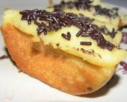 3 btr telur 200 gram gula pasir 1/2 sdt vanilla 250 gr. Resep Kue Pukis Yang Empuk Dan Enak Resep Kue Resep Makanan