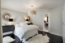 image of best bedroom lighting design
