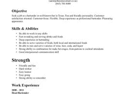 Resume Customer Service Resume Sample Alluring Insurance Customer