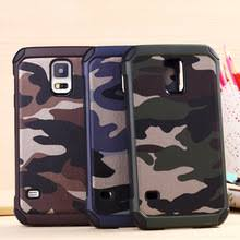 samsung galaxy s5 cases camo. army case for samsung galaxy s5 camo military back cover capinha coque cases