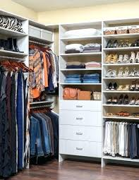 walk in closet design for girls. Modern Walk In Closets For Girls Closet Women Small Ideas . Design