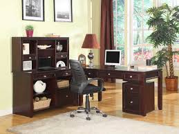 home office set. parker house boston home office set b n