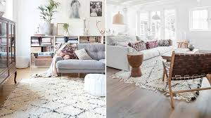 rugs with grey couch startling area for interior decor gray sofas decorating ideas 14
