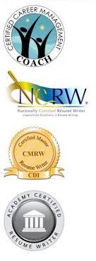 Nurse Resume Writing Service Interview Winning Resumes For Nurses