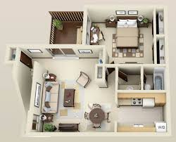 affordable 1 bedroom apartments in dc. best 25+ apartment floor plans ideas on pinterest | sims 3 apartment, 4 houses layout and 3d house affordable 1 bedroom apartments in dc