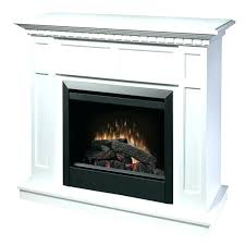 awesome electric fireplace tv stand stand electric fireplace white throughout electric fireplace tv stand modern