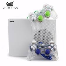 <b>Data Frog Hd Tv</b> Game Consoles 4Gb Video Game Console Hdmi ...