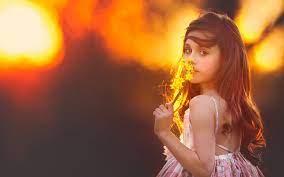 Nazar Chahti Hai Deedar Karna Mp3 Song ...