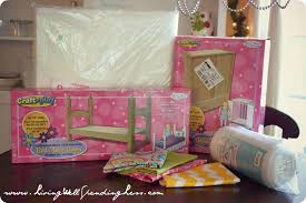 american girl furniture ideas girl doll bed doll furniture toys crafts pretty american girl doll chair