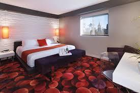 Foto Schlafzimmer Innenarchitektur Bett Lampe Design