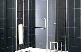 tile shower pan kit tile shower pan kit large size of foam pans for tile showers tile shower pan kit
