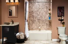 Bathroom Remodeling Reviews