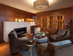 wine room lighting. boulder contemporary midcenturywinecellar wine room lighting i