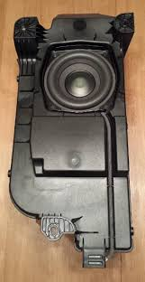 bose truck speakers. post-34923-0-63693100-1378219652_thumb.jpg bose truck speakers o