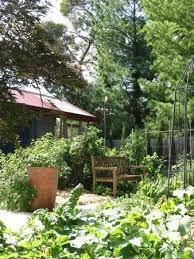 Small Picture Arthur Lathouris Landscape and Garden DesignerWentworth Falls