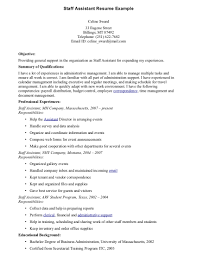 cover letter for staff assistant sample orthodontic dental assistant resume advertising ex saneme