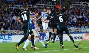 футбол чемпионат испании прогноз