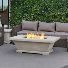 large size of classy ing canada gas uk propane palisades montego sears then fire pits
