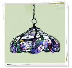 stained glass hanging light amazing pendant style elegant dragonfly lamp hardware
