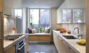 kitchen bay window seat. Wonderful Window For Kitchen Bay Window Seat N