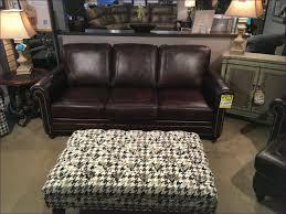 Furniture Magnificent Kanes Melbourne Fl Kanes Furniture Tampa