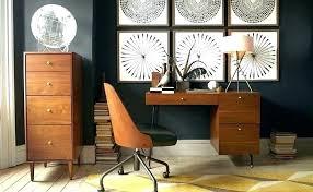 west elm office desk. Fine Elm West Elm Desk Chairs Office Furniture    On West Elm Office Desk E