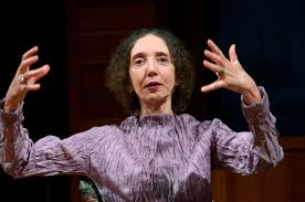 joyce carol oates photo by gary leonard library as in tor joyce carol oates photo by gary leonard
