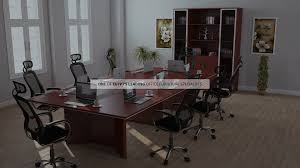 building office furniture. Office Chairs · Sofa Sets; Products On Sale! Building Furniture