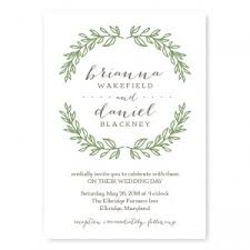 1 wedding invitations online at the american wedding Invitation Text For Wedding verdant wedding invitations text for wedding invitation