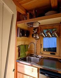 Small Picture 276 best Tiny House Kitchen images on Pinterest Tiny house