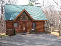 one bedroom cabin. smoky mountains pet friendly cabins for rent cabin rentals one bedroom in pigeon forge tn b